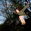 Devon_Sproule_jump